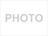 Фото  1 Эмаль ХВ-110 Химически стойкая. Эмаль ХВ-110 по дереву и металлу 60521